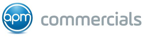 APM Commercials
